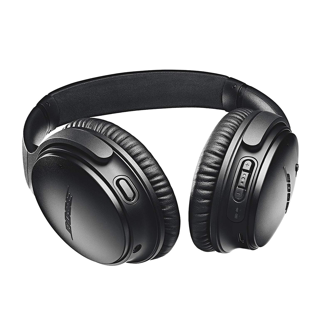 headphones-preview